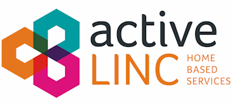 Active Linc Home Based Services